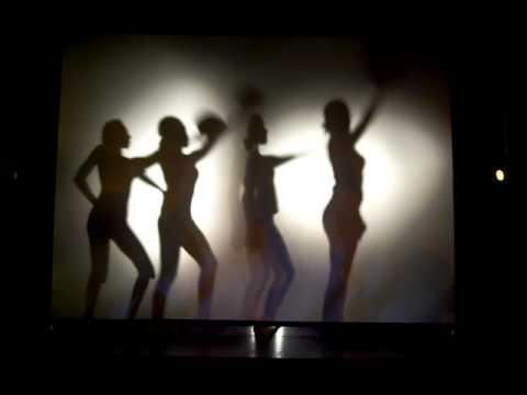 Ballet HESSA