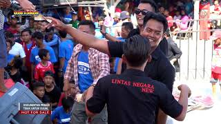 BOHOSO MOTO     LALA WIDI   NEW  PALLAPA  KARABAR  COMMUNITY  2018