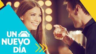 10 beneficios de beber whisky para tu salud   Un Nuevo Día   Telemundo