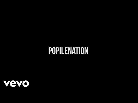 Baky Popile - Sikatris ft. T-Jo Zenny