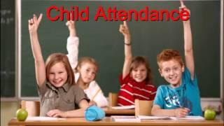 a m world school software video