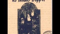 Les Nonnes Troppo - Corinne