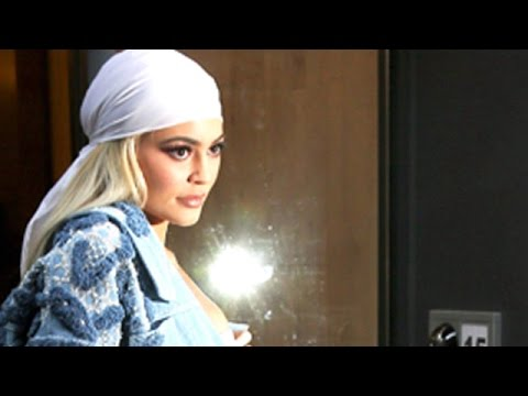 Find Out How Kylie Jenner Is Stirring Up Wedding Drama  and Why Momager Kris ...