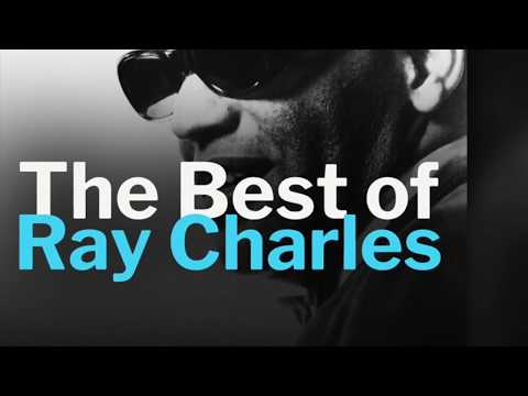 The Best of Ray Charles - BnF collection sonore