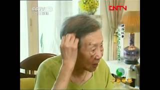 Bian stone improves eyesight,hair condition & wellbeing 阴阳砭石刮板保健康