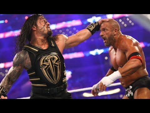 10 Most Hated WWE PPV Main Events