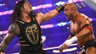 10 Most Hated WWE PPV Main Events(, 2017-05-10T12:56:28.000Z)