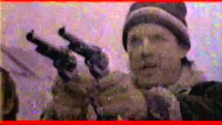 Siege At Marion (1992)