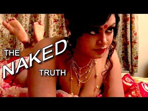 THE NAKED TRUTH-SUNNY ENTERTAINMENT-BIPLAB GHOSH-UTTAM DUTTA-BENGALI SHORT FILM/2017 thumbnail