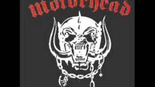 motorhead - it