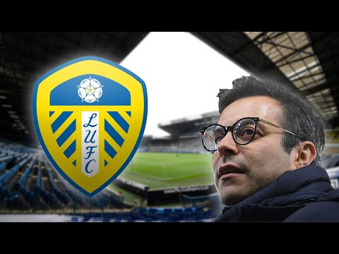 Leeds massive £200m+ summer transfer outlay explained!