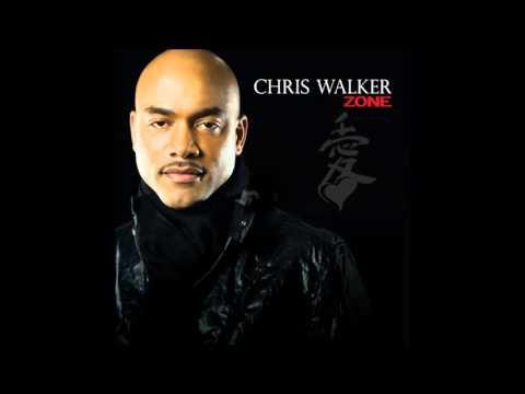 That's What It Feels Like - Chris Walker - Enhanced Audio (HD-1080p)