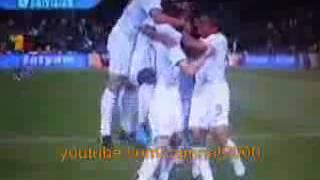 USA vs Brasil 2 3) FIFA Confederaciones 2009 Univision En Vivo (1)