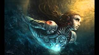 DJ Massymo Tn - Dark EP