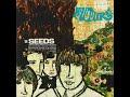 The Seeds  -  Future  1967  (full  album)