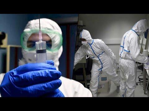 Científico de Harvard reveló algo aterrador del Coronavirus