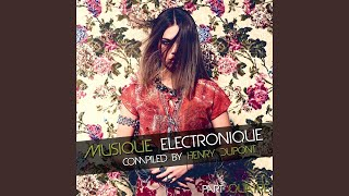 Fever (Phonique & Tigerskin Remix)