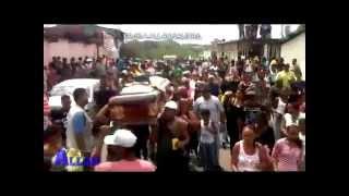 Repeat youtube video Homenaje ALLAN ERNESTO TOVAR SALINAS parte 18 de 30
