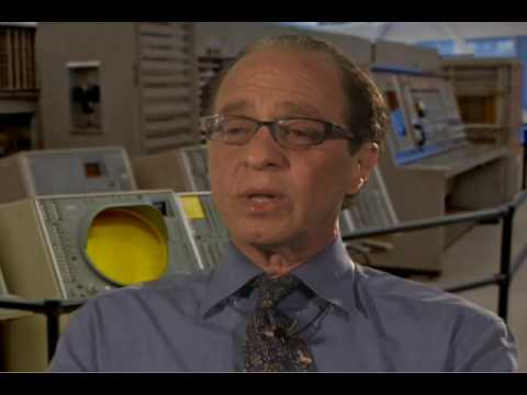 Interview of Ray Kurzweil