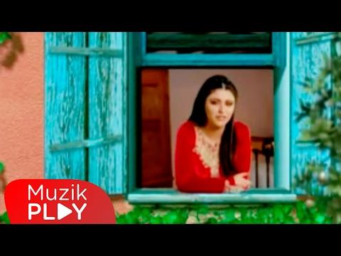 Zara - Kızım Diyor (Official Video)