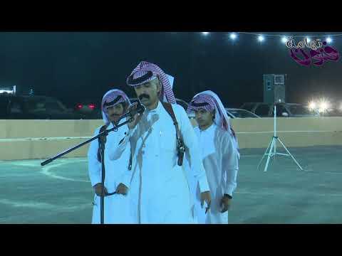 حفل زواج الشاب عبد الرحمن عثمان الشهري