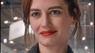 NACH EINER WAHREN GESCHICHTE | Trailer [HD]