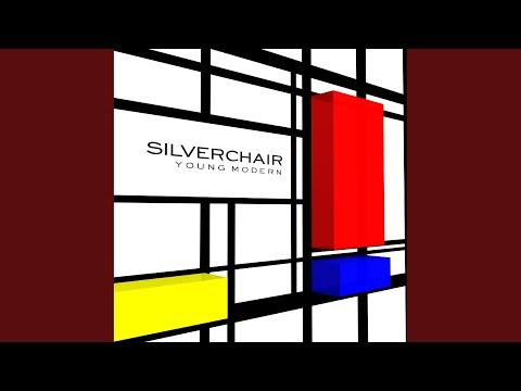 INSOMNIA (TRADUÇÃO) - Silverchair - LETRAS MUS BR