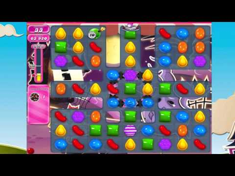 candy-crush-saga-level-717-no-boosters-16-moves-left!