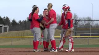 Season Preview: Dayton Women's Softball