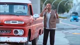 Yusuf & Yusuf - Konya Yolu komik videolar