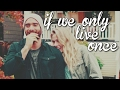 watch he video of Evie & Xavier ✘ I wanna live with you