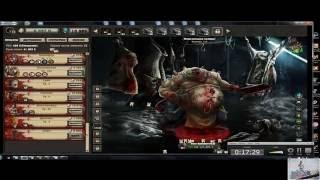 ВСЁ об игре Insanity Clicker СЕКРЕТЫ СОВЕТЫ БАГИ