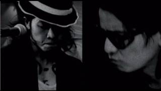 "2011.10.05. new single ""STRONG (Acoustic Battle ver.)"" music video ..."
