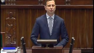 władysław kosiniak kamysz 20 maja 2016 r