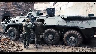 Лучший ЖИЗНЕННЫЙ ФИЛЬМ О ЧЕЧЕНСКОЙ ВОЙНЕ в HD качестве 2017| новинки кино,фильмы про войну