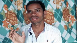 Sambalpuri super hits songs mental lover  video 2018