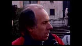 FRANCO SCOGLIO: LA STORIA (Documentario)