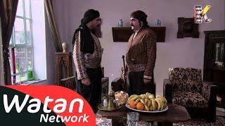 مسلسل زمن البرغوت 2 ـ الحلقة 1 الأولى كاملة HD   Zaman Al Bargouth