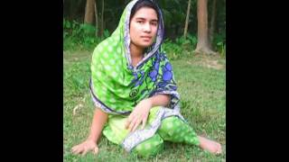 Video bangla new sex song download MP3, 3GP, MP4, WEBM, AVI, FLV November 2017