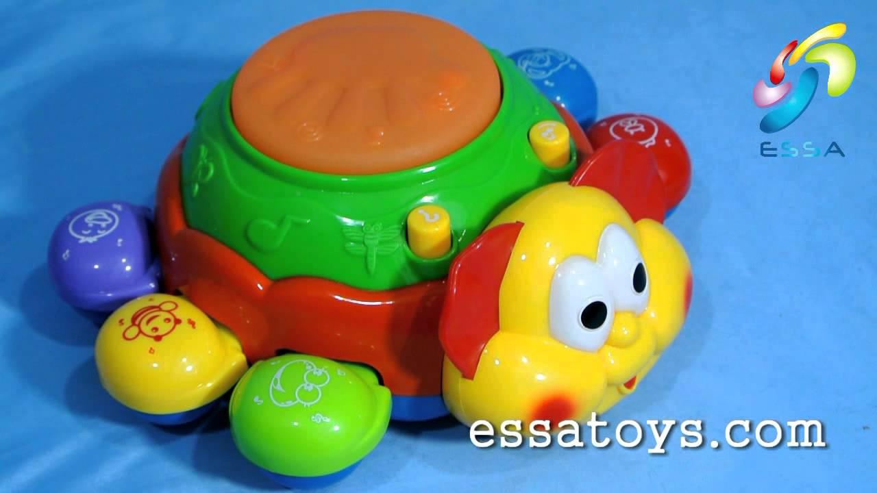 Паровозик - детские игрушки оптом, купить игрушки оптом - YouTube