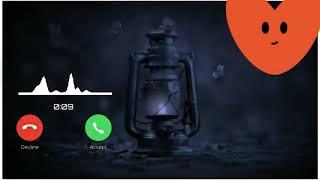 Kaun Tujhe Yu Pyar Karega Ringtone || Instrumental Ringtone ||Jis din tujhko na dekhu Ringtone