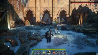 Dragon Age  Inquisition | Multiplayer [ PC ]