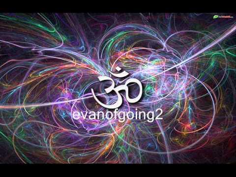 Hari Om -  Evening Mantras
