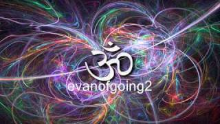 Hari Om -  Evening Mantras