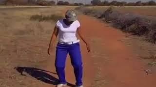 Video Nani Kasema - Download mp3, mp4 Nani kasema Kanisa la