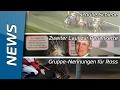 Sport-Welt TV News - 10.2.2017