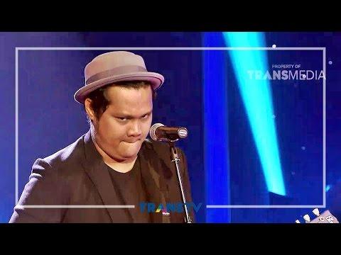 Mau Dibawa Kemana By Last Child Feat Danar