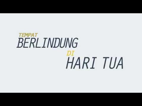Lagu Wajib Nasional - Indonesia Pusaka