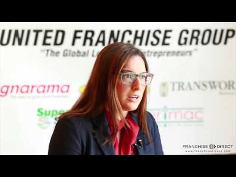 The Perks of  Being A Transworld Business Advisors Franchisee