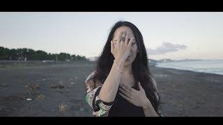 【MV】陽炎 ft.輪入道 (Prod.Yuto.com™) / RIN a.k.a 貫井りらん「輪廻」